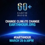 wwf_earth_hour_300x250_ccc